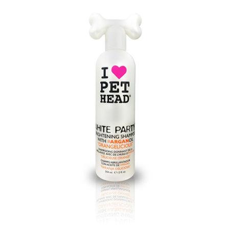 pet-head-white-party