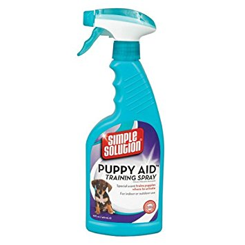 puppy-aid-simple-solution