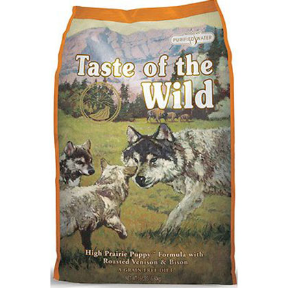 taste-of-the-wild-high-prairie-puppy
