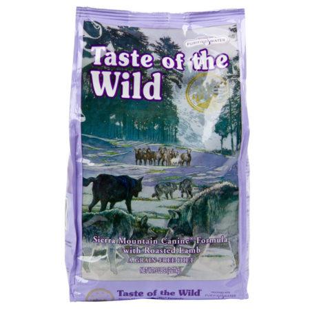 taste-of-the-wild-sierra-mountain-borrego