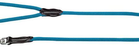 trela-hunter-freestyle-azul