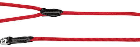 trela-hunter-freestyle-vermelho