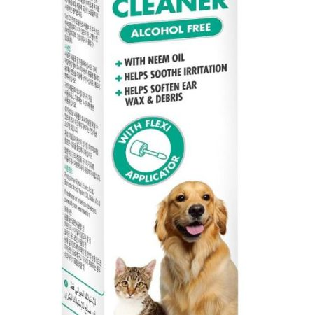 vetiq-ear-cleaner