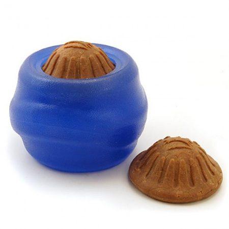 starmarg treatball2