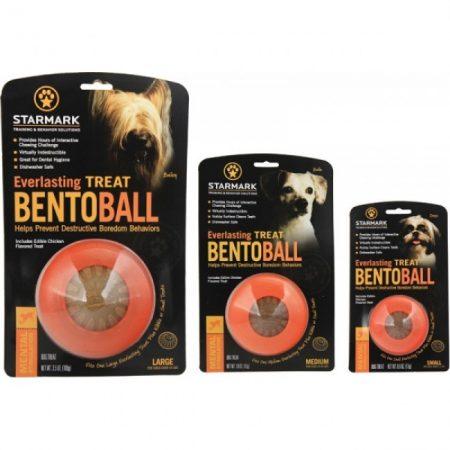 starmark bentoball