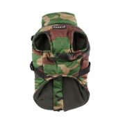 mountaineer camuflado2