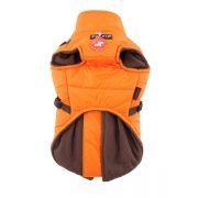 mountaineer laranja2