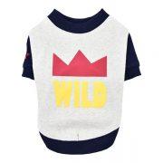 wild pup azul2