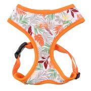 peitoral rowan laranja