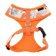 peitoral rowan laranja2