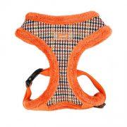 peitoral puppia auden laranja-570x570