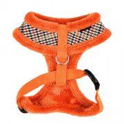 peitoral puppia auden laranja2-570x570