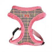 peitoral puppia auden rosa-570x570