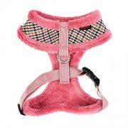 peitoral puppia auden rosa2-570x570