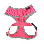 peitoral puppia sport rosa2