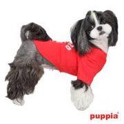 dogwatch vermelho cão