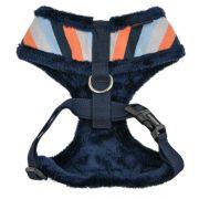 peitoral puppia bryson azul2