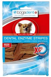 bogadent dental stripes mini